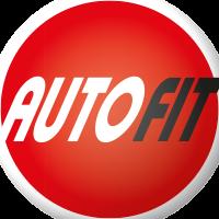 Autofit Zimmermann
